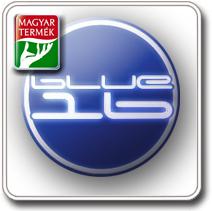 Blue 16 autóvédelmi rendszer