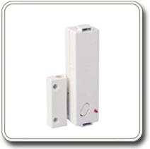 GT-Alarm autóriasztó, wireless