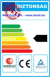 GT-Alarm Premium