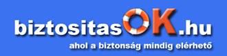 biztositasok logo