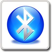 Electric Iron Bluetooth azonosítás