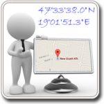 GSM távkapcsoló
