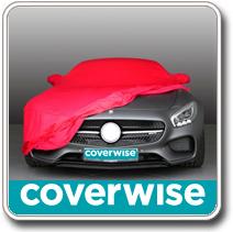 Coverwise  autótakaró ponyva